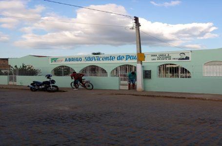 Jeremoabo, BA: Monique Aragão é a nova Presidente do Abrigo São Vicente de Paulo