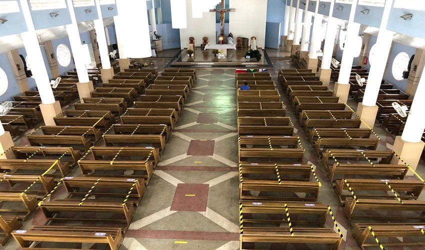 Bancos da Catedral novo formato