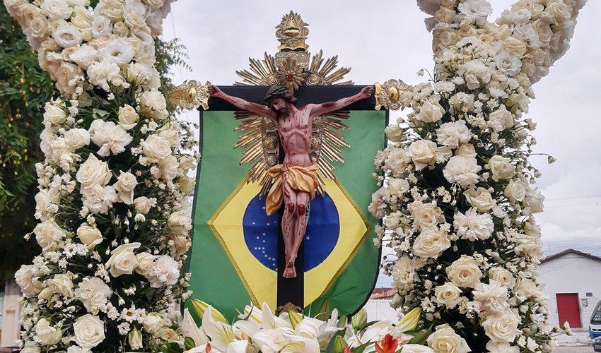 Festa do Senhor do Bonfim - Chorrochó (Ba) 7 recortada