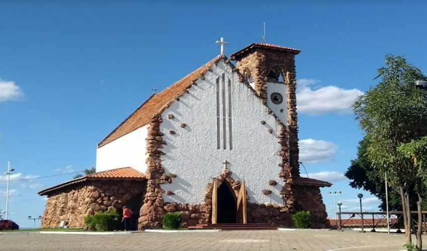 Igreja de Sao Francisco (2)